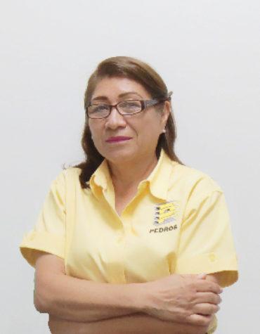 Xenia Hurtado