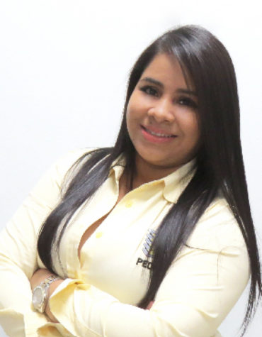 Katherinee Carrasquilla