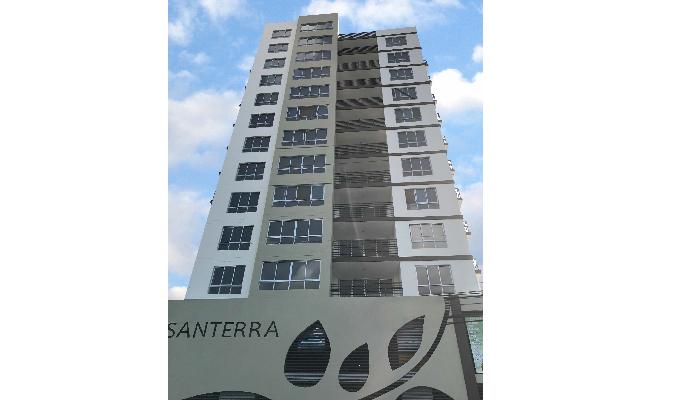 Ph. Santerra 3R+2B