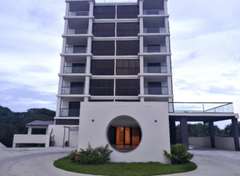 Corona del Mar – Apartamentos 2 Recámaras